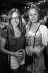 Eschenauerfest 2016 13526365