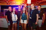 Donau Clubbing 2016