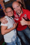 Players- und Afterparty 13527241