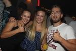 Partybombe!!! ASTRO Glückwunsch NACHT