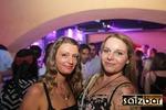 Glamour & Glory mit DJ One @Salzbar