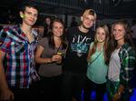 Freitags @ Disco FIX Laas