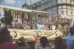 Vienna Summerbreak Festival 2016