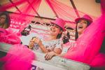 Vienna Summerbreak Festival 2016 13542402