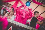 Vienna Summerbreak Festival 2016 13542403