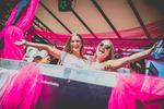 Vienna Summerbreak Festival 2016 13542406