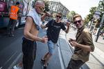 Vienna Summerbreak Festival 2016 13542436