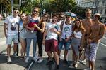 Vienna Summerbreak Festival 2016 13542440