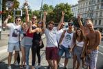 Vienna Summerbreak Festival 2016 13542441