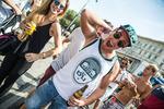 Vienna Summerbreak Festival 2016 13542442