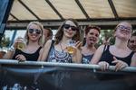 Vienna Summerbreak Festival 2016 13542445