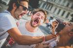 Vienna Summerbreak Festival 2016 13542447