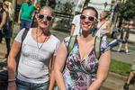 Vienna Summerbreak Festival 2016 13542448