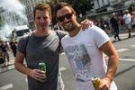 Vienna Summerbreak Festival 2016 13542449