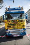 Vienna Summerbreak Festival 2016 13542450