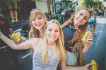 Vienna Summerbreak Festival 2016 13542453