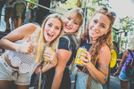 Vienna Summerbreak Festival 2016 13542455