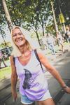 Vienna Summerbreak Festival 2016 13542456