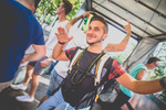 Vienna Summerbreak Festival 2016 13542466