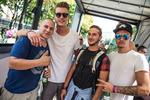 Vienna Summerbreak Festival 2016 13542467