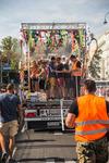 Rette deinen Club! - Streetparade 2016