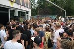 Vienna Summerbreak Closing - Sunday Poolparty feat.