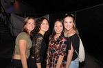 Cheeese Opening 2016/17 - Nagelneu nach Komplettumbau