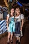Oktoberfest 2016 - Die Wies'n in Wiesen