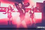 Official Playboy CLUB TOUR (erstmalig in Vienna)
