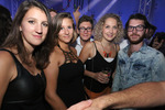 Crystal Club - The Semester Opening 13556364