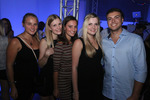 Crystal Club - The Semester Opening 13556365