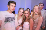 Crystal Club - The Semester Opening 13556370