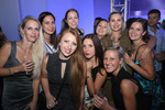 Crystal Club - The Semester Opening 13556371