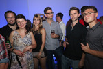 Crystal Club - The Semester Opening 13556373