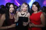 Crystal Club - The Semester Opening 13556374