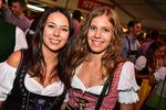Schiedlberger Oktoberfest - Samstag