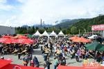 European Streetfood Festival