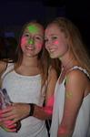 Glow Sensation Kufstein - biggest Neon-party around