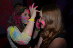 Glow Sensation Kufstein - biggest Neon-party around 13569225