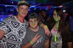 Glow Sensation Kufstein - biggest Neon-party around 13569227