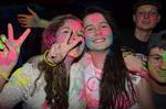 Glow Sensation Kufstein - biggest Neon-party around 13569228