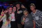 Glow Sensation Kufstein - biggest Neon-party around 13569232