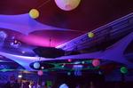Glow Sensation Kufstein - biggest Neon-party around 13569234