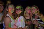 Glow Sensation Kufstein - biggest Neon-party around 13569239