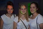 Glow Sensation Kufstein - biggest Neon-party around 13569243