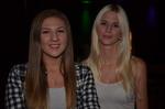 Glow Sensation Kufstein - biggest Neon-party around 13569244