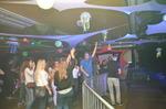 Glow Sensation Kufstein - biggest Neon-party around 13569246