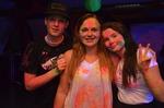 Glow Sensation Kufstein - biggest Neon-party around 13569250