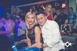 Pedja Medenica & Andreana Cekic