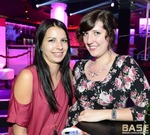 Base Party Friday